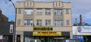 3014-16-w-63rd-Street-main
