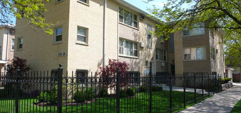 3757-59-W-59th-st-main