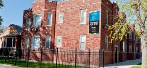 4737-W-65th-street-main