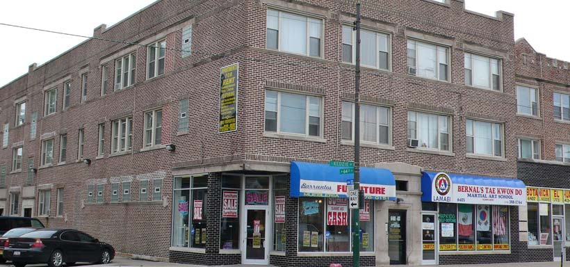 6401-05-S-Kedzie-3147-51-W-64th-Street-main